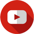 Youtube - Nosso canal